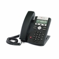 Soundpoint IP 321 2Line SIP Phone 10/100 Ethernet Poe Support
