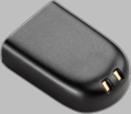 Spare Battery 84598-01 for Savi 740 and 440 Headsets