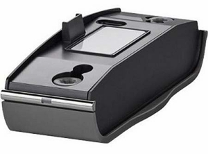 Spare Charging Cradle 86005-01 for CS500 Series, and all Savi Series Wireless Headsets