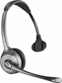 Spare Headset for the WH300 83323-01