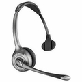 Spare Savi Over the Head Headset W710 83323-11