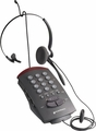 T20 Discontinued Order the S11 or S12 Headset Telephones
