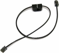 Telephone Interface Cable 86009-01 for all Savi Wireless Headsets