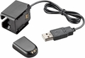 USB Deluxe Charging Kit 84603-01 for Savi W740 and W440 Headsets