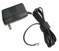 V100 Replacement Power Adapter