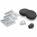 Value Pack for Supra Noise Canceling Headsets H51N and H61N 40705-01