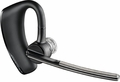 Plantronics Voyager Legend BlueTooth Headset 87300-42