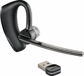 Plantronics Voyager Legend UC B235 Bluetooth Wireless Headset