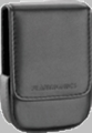 Voyager Pro Carrying Case
