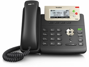 Yealink SIP-T23G call for Volume DISCOUNT