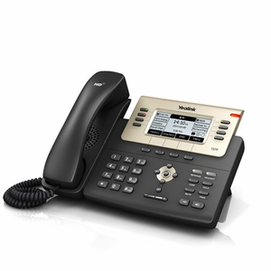 Yealink SIP-T27P call for Volume Discount