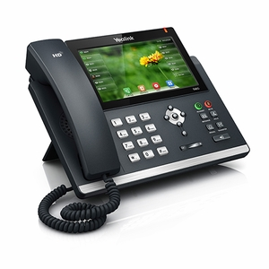 Yealink SIP-T48G Call for Promo Price