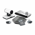 Yealink VC120-12X call for Promo Pricing