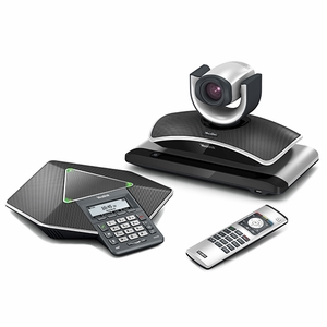 Yealink VC400 call for Promo Pricing