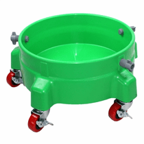 Hi Tech Wash Bucket Dolly