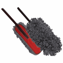 Hi-Tech Heavy- Duty Large Car Duster