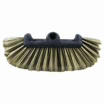 Noghair Multi-Level Wash Brush