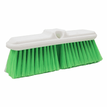 "<b>Nylex 10"" Bi-Level Flagged Wash Brush</b>"