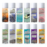 <b>Total Release Odor Eliminator - Choice of Fragrance - Case of 12</b>