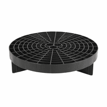 Hi-Tech Wash Bucket Dirt Grate Insert