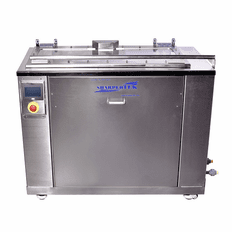 STM3500 Ultrasonic Surgical Cleaner for Cannulated Instruments
