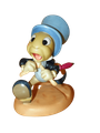 """WDCC Jiminy Cricket """"Wait for Me, Pinoke!"""" Walt Disney Classics Collections SOLD"""