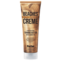 Beaches and Creme - Dark Tanning Butter with Carrot Oil - NEW 2019