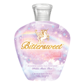 Bittersweet - Daily Tan Extender - NEW 2019
