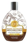 Black Chocolate Mochaccino - Ultra-Advanced 400X Bronzing Frappé - NEW 2020