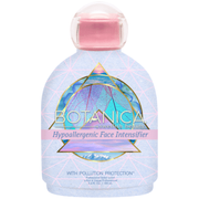 Botanica - Face Intensifier