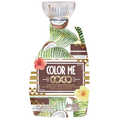 Color Me Coco - Instant Coconut Infused Bronzer