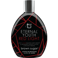 Eternal Youth Red Light - Advanced Tanning Lotion