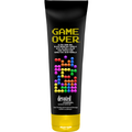 Game Over - Ultra Black Bronzing Formula with Tattoo Protection - NEW 2019