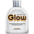 Heart of Glow - Natural Bronzing Blend