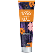 Hempz - Here Today, Gone to Maui - Breathtaking Black Bronzer - NEW 2020