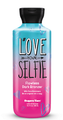 #LoveYourSelfie - Flawless Dark Bronzer with DHA - NEW 2019