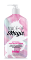 Made of Magic - Mythical Body Moisturizer - NEW 2019