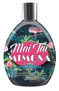 Mai Tai Mimosa - Advanced 200X Bronzing Rum - NEW 2020