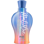 Maliblue - Fast Acting Color Correcting