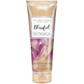 Botanica - Blissful - Tanning Tonic DHA Bronzer - DISCONTINUED