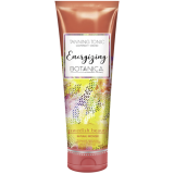 Tanning Tonic - Energizing - Natural Bronzer