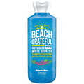 Hempz #Beach Grateful - DHA White Bronzer - NEW 2020