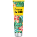 Hempz Private Island - Natural Bronzer - NEW 2020
