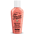 All About that Face - BB Facial Bronzer - NEW 2020