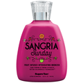 Sangria Sunday - Fruit Infused Bronzer