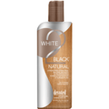 White 2 Black - Natural Bronzer - Streak-Free - NEW 2019