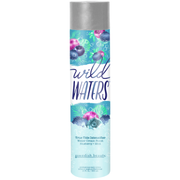 Wild Waters - True Tide Intensifier - NEW 2020