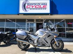 2006 Yamaha FJR1300A ...click on image to view video!