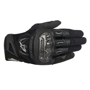 Alpinestars SMX-2 Air Carbon V2 Motorcycle Glove