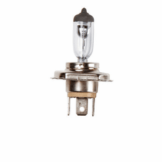 Candle Power H4 60/55W Bulb